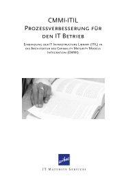 Artikel (852KB) - wibas GmbH