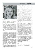 Der aktuelle Gemeindebrief Dezember, Januar und Februar - Page 3