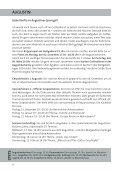 Der aktuelle Gemeindebrief Dezember, Januar und Februar - Page 4