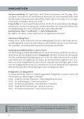 Der aktuelle Gemeindebrief Dezember, Januar und Februar - Page 6