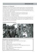 Der aktuelle Gemeindebrief Dezember, Januar und Februar - Page 7