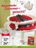 sommer - Gartencenter Fahr Dornstetten - Seite 4