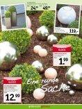 sommer - Gartencenter Fahr Dornstetten - Seite 6