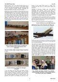 The VMARS News Sheet - VMARSmanuals - Page 3