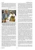 The VMARS News Sheet - VMARSmanuals - Page 4