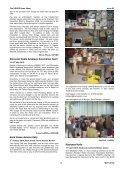 The VMARS News Sheet - VMARSmanuals - Page 5