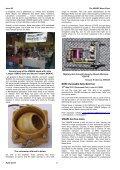 The VMARS News Sheet - VMARSmanuals - Page 6