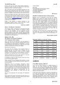 The VMARS News Sheet - VMARSmanuals - Page 7