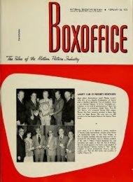 Boxoffice-February.26.1973