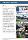 Schulungsprogramm 2013 (1,3 MB) - Bosch - Werkstattportal - Seite 3