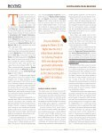 EY-invivo - Page 3