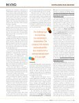 EY-invivo - Page 5