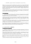La Macle de la Gardette vf - Page perso minéraux Alain ABREAL ... - Page 3