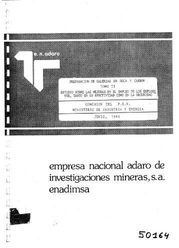 Tomo II (PDF)