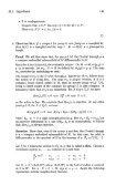 Symplectic Reduction - Page 3