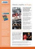 3PUvcIxc9 - Page 2