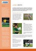 3PUvcIxc9 - Page 4