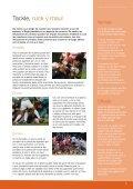3PUvcIxc9 - Page 5