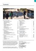 Undergraduate Prospectus - Seite 3