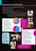 Undergraduate Prospectus - Seite 4