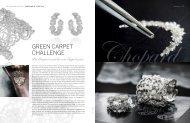 GREEN CARPET CHALLENGE - Munich Deluxe
