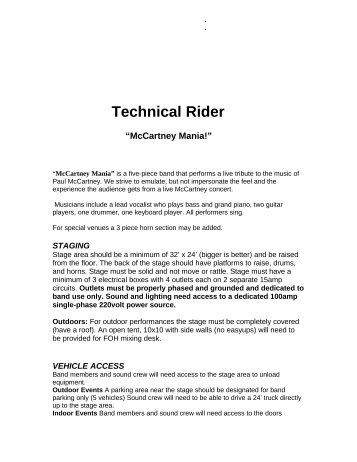 DOWNLOAD ] Rider Example - Bradley Entertainment