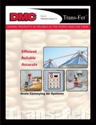 DMC-016 - Trans-Fer