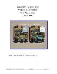 MAXTECH XPVS336I-T2 DRIVERS UPDATE