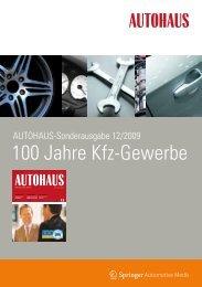 100 Jahre Kfz-Gewerbe 2009.pdf - OmnibusRevue