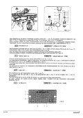 HR-531-GH (USA) - Seite 3