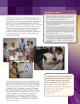 SIGHTFIRST: VISIÓN PARA TODOS DE LOS LEONES - LCIF - Page 5