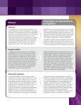 SIGHTFIRST: VISIÓN PARA TODOS DE LOS LEONES - LCIF - Page 7
