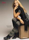 mode&accessoires - Seite 7