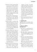 Svenska Kennelklubbens registreringsbestämmelser 2011 - Page 5