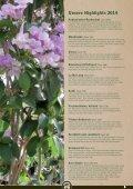 ruehlemanns-kraeuterkatalog2014 - Seite 3