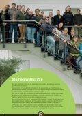 ruehlemanns-kraeuterkatalog2014 - Seite 4
