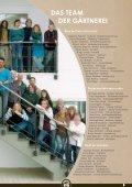 ruehlemanns-kraeuterkatalog2014 - Seite 5