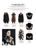SCHÖNER LEBEN Magazin Weihnachten 2014 - Page 6