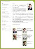 Suchradar Artikel 2009 - Blue Summit Media GmbH - Seite 2
