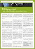 Suchradar Artikel 2009 - Blue Summit Media GmbH - Seite 3