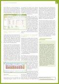 Suchradar Artikel 2009 - Blue Summit Media GmbH - Seite 4