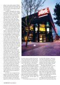 View PDF - Wright & Wright Architects - Page 5