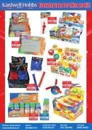 Toys-Extra-2014
