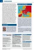 johannesburg - Page 4
