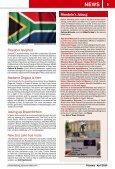 johannesburg - Page 5