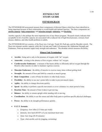 Siemens Gtac Documentation