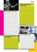 Setembro - UBC - Page 5