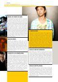 Setembro - UBC - Page 6