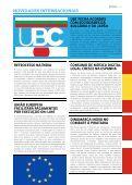 Setembro - UBC - Page 7