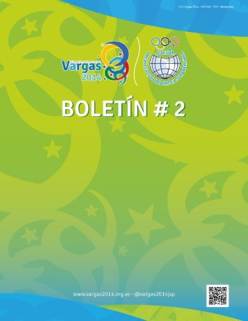 BOLETIN-N°-2.